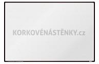Magnetická tabuľa E 180x120 (AL rám hnedý)